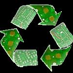 RecycleIconTransparent